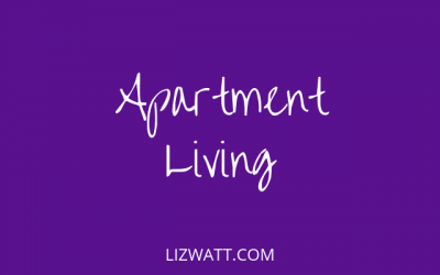 Apartment Living