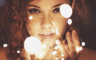 The Ways We Perceive Reality Through 8 Senses (Not 5!!)